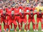 25 players called up to Armenian national team