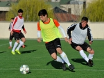 19 days until Euro-2019: Armenian U-19 starts final preparation