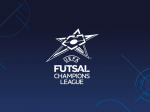UEFA Futsal Champions League draw made