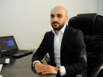 Artur Azaryan appointed as UEFA Champions League match delegate