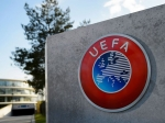UEFA extends its full support to the FFA