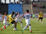 FC Alashkert goes through Armenian Cup semifinals