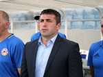 "Artur Voskanyan ""We had to be patient and use our chances"""