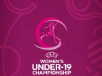 Armenia will hold Women's Under-19 European Championship group tournament