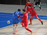 Second part of Armenia futsal Premier League championship starts today