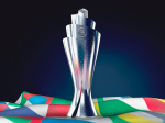 The new dates of UEFA Nations league fixtures confirmed