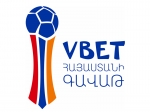 CSKA Yerevan grabs a ticket to VBET Armenian Cup quarterfinals