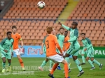 U-19 friendly tournament: The Netherlands beat Portugal and became the tournament winners