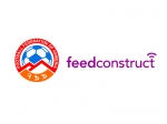 FFA announces new partnership with FeedConstruct