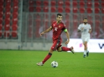 Henrikh Mkhitaryan is the Player of the Year in Armenia