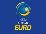 Futsal EURO 2020: Armenia will play against Scotland, Belgium and Montenegro