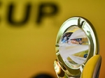 UEFA Futsal Cup preliminary round draw took place