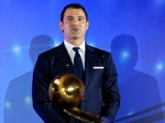 "Dejan Stankovic: ""Armenia has everything to achieve good results"""