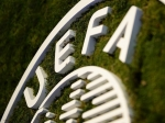 UEFA meets National Associations for update on ongoing works