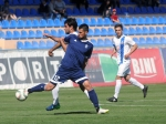FC Pyunik to play in Armenian Cup final