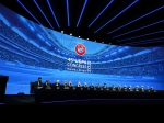 UEFA Congress condemns breakaway plans