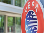 UEFA banned Qarabag FK official from exercising any football-related activity for life