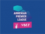 FFA and VBET signed an exclusive contract: Armenian Top Division will be renamed as VBET Armenian Premier League