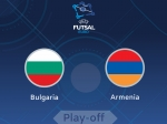 The new dates of UEFA Futsal EURO 2022 qualifaying round confirmed