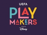 Armenia to join UEFA PlayMakers