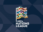 UEFA Nations League. 4th group matches schedule is approved