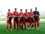 Armenian U-19 to play friendly matches