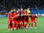 Armen Gyulbudaghyants announces 25-man squad