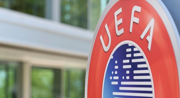 UEFA meets with General Secretaries from its 55 member associations